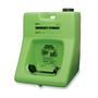 Honeywell 16 Gallon Fendall Porta Stream® II Portable Eye Wash Station With 180 Ounce Saline Cartridge