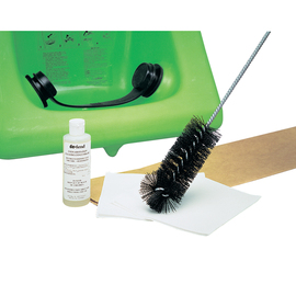 Honeywell Fendall Eye Wash Cleaning Kit