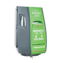 Honeywell Fendall 2000™ Sterile Eye Wash Station