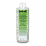 Honeywell 8 Ounce Bottle Fendall Porta Stream® Replacement Water Additive