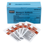 Honeywell 1 Gram North® Pouch Neomycin Antibiotic Ointment (10 Per box)