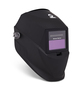 Miller® Classic Black Welding Helmet With 2