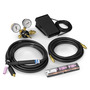 Miller® Weldcraft® 150 Amp Air Cooled Tig Torch Kit With Rigid Head And 12' Cable