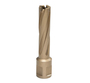 Hougen® 16 mm X 50 mm Copperhead™ Carbide Cutter