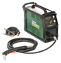 Thermal Dynamics® 208 - 480 V Cutmaster® 60i Plasma Cutter