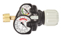 Victor® Carbon Dioxide Single Stage Regulator CGA 320