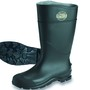 Radnor® by Honeywell Size 9 Radnor® Black 14