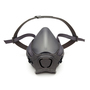 Moldex-Metric Inc. Medium 7800 Series Half Face Air Purifying Respirator (Availability restrictions apply.)