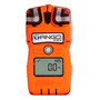 Industrial Scientific Tango™ TX1 Hydrogen Sulfide Monitor