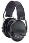 MSA Supreme® Pro Multi Position Earmuffs