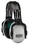MSA SoundControl® EXC Over-The-Head Earmuffs