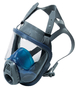 MSA Medium Advantage® 3100 Series Full Face Air Purifying Respirator