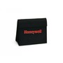 Honeywell Nylon Hook And Loop Carrying Bag For 7190 Welding Mask/CFR/7900 Mouthbit (Availability restrictions apply.)