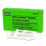 North® Pain-A-Rest® Unitized Refill Non-Aspirin Pain Reliever Tablet (2 Per Pouch, 13 Pouches Per Box)