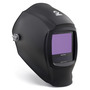 Miller® Digital Infinity™ Black Welding Helmet Variable Shades 5 - 13 Auto Darkening Lens ClearLight™