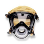 3M™ Scott™ Large AV-2000 Comfort Seal Series Full Face Air Purifying Respirator With Kevlar® Headnet (Facepiece Adapter and Cartridge Sold Separately)