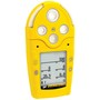 BW Technologies by Honeywell GasAlertMicro 5 Portable Carbon Dioxide, Combustible Gases And Oxygen Monitor