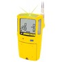 BW Technologies by Honeywell GasAlertMax XT II Portable Combustible Gas, Oxygen And Carbon Monoxide Monitor
