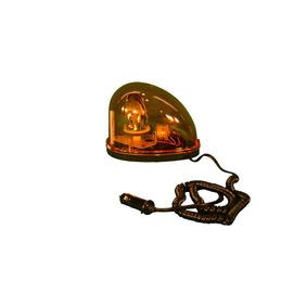 48 Cortina Safety Products 07-800-4112 Marathon Overlay,Directional Arrow