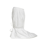 DuPont™ White Tyvek® Isoclean® Overboots