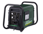 Thermal Dynamics® 208 - 230 Volt Cutmaster® 58 Plasma Cutter With SL60QD 1Torch®, 20 ft Lead