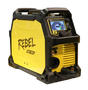 ESAB® Rebel™ EMP 205ic 90 - 270 Volts Single Phase CC/CV Multi-Process Welder
