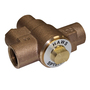 Haws® Scald Protection Bleed Valve