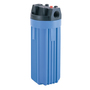 Haws® Filter Cartridge