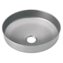 Haws® 11 Round Eye Wash Bowl