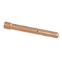 Radnor® Copper 10N Series Collet