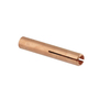 Radnor® Copper 13N Series Collet