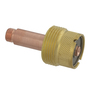RADNOR® Copper/Brass Large Gas Lens
