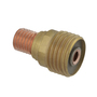 RADNOR® Copper/Brass Small Gas Lens