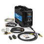 Miller® Multimatic™ 200 120V - 230V Single Phase CC/CV Multi-Process Welding Power Source
