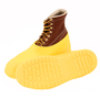 Tingley X-Small Workbrutes® Yellow 4 1/2