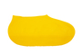 Tingley Size X-Large Boot Saver® Yellow 7