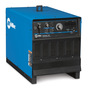 Miller® Dimension™ 452 CC/CV 200 - 208/230/460 Volt 3 Phase 60 Hz Multi Process Welding Power Source