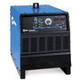 Miller® Dimension™ 652 CC/CV 230/460/575 Volt 3 Phase 60 Hz Multi Process Welding Power Source