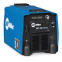 Miller® XMT® 450 CC/CV 230 - 460 Volt 3 Phase 60 Hz Multi Process Welding Power Source With Auxiliary Power