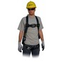 Honeywell Miller® Universal Heavy Duty Welding Harness