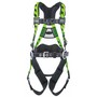 Miller® AirCore™ Universal Full Body Harness