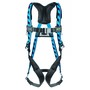 Miller® AirCore™ Small - Medium Full Body Harness