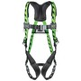 Miller® AirCore™ 2X - 3X Full Body Harness