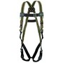 Honeywell Miller® DuraFlex® Universal Stretchable Full Body Harness