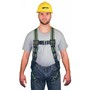 Miller® DuraFlex® Universal Full Body Harness