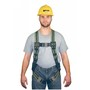 Honeywell Miller® DuraFlex® Ultra Universal Stretchable Full Body Harness