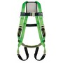 Miller® DuraFlex® Python® Ultra Universal Full Body Harness
