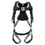 Miller® Revolution™ Universal Full Body Harness