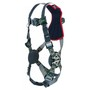Miller® Revolution™ 3X Arc-Rated Full Body Harness