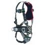 Miller® Revolution™ Universal Arc-Rated Full Body Harness